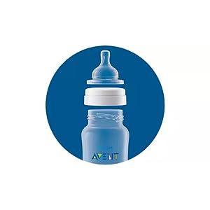 Philips-Avent Anti-Colic Baby Bottle, SCF810/61