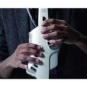 AE-10_05_finger