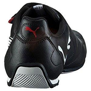 07d77dd6aa9 Puma Unisex Redon Move Sneakers