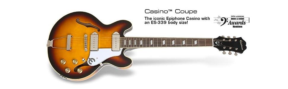 6-Saiter E-Gitarren Roller Sattelbrücke mit Schrauben für LP Epi Silber,