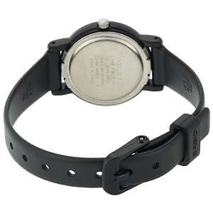 Casio Casual Watch Analog Display Quartz for Women LQ139AMV-7B8