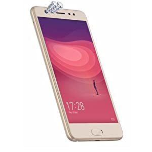 coolpad mobile, mobile, smartphone, coolpad mobile phone