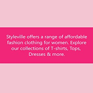 women's dresses and more
