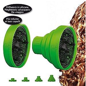 macom-sensation-210-flexy-diffusore-capelli-da-via
