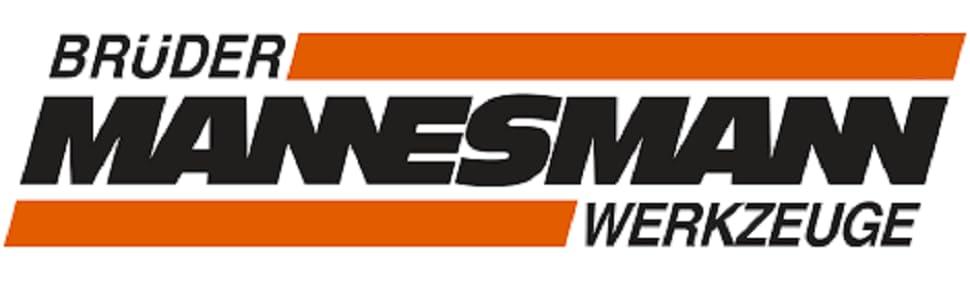 Mannesmann - Bomba de aceite de aspiración, alimentación directa por minuto 12V 1.2 L (importado de Alemania)