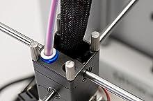 Impresora 3D Ultimaker 2: ensamblada: Amazon.es: Industria ...