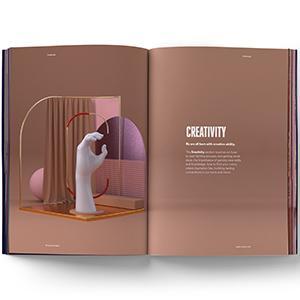 creativity, creative ideas, creative block, new graphic design, creative workshop, guide to design