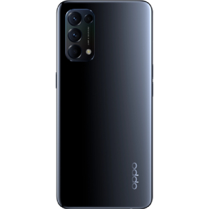 OPPO Reno 5 Dual SIM