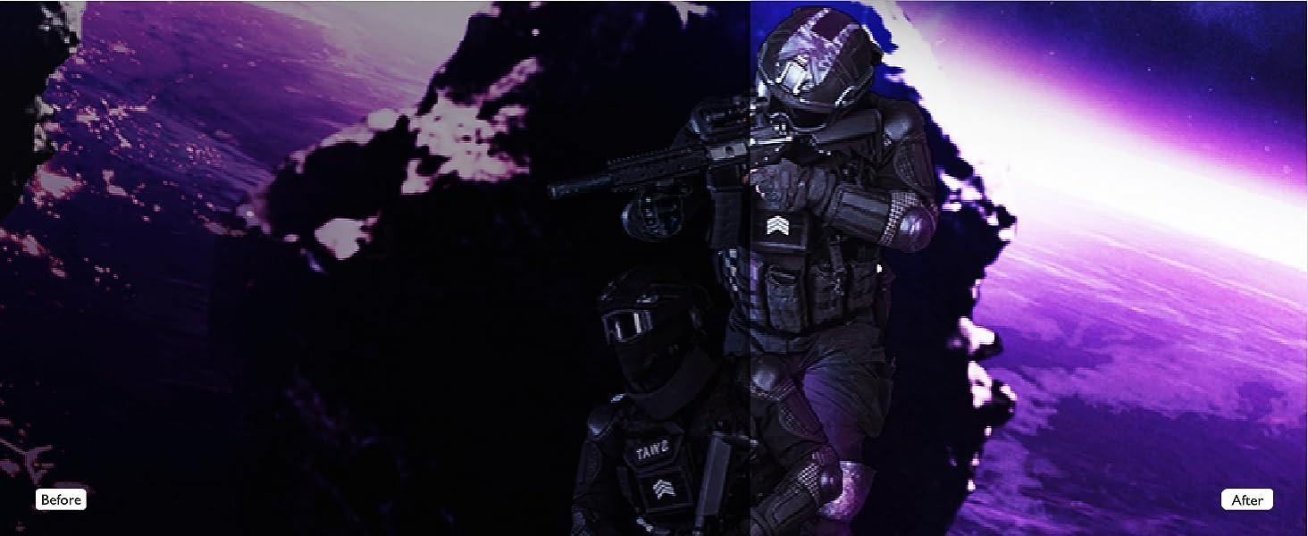 benq_ex2780q_144hz_freesync_premium_black_equalizer_color_vibrance