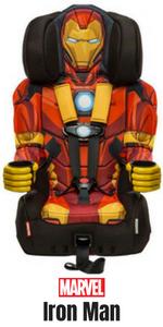sillas para bebes carro atlas chair set lightweight toddlet back frontfacing silla auto niño age