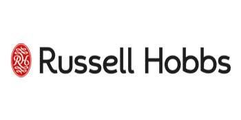 Logo Russel Hobbs