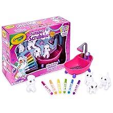 animal toys for kids, birthday gift for girls, holiday gift for girls, gift for girls