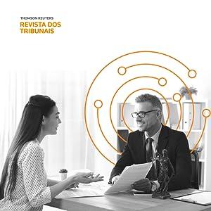 Revista dos Tribunais, Thomson Reuters, Regulamento do Imposto de Renda, Direito Tributário