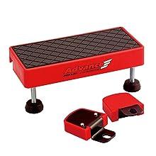 minoura 3本ローラー MOZ-ROLLER モッズローラー