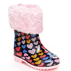 Carter's Gretel Boots