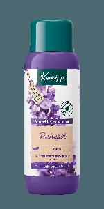 Kneipp Rustpol aroma-verzorgingsschuim