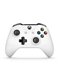 Xbox Elite Wireless Controller Series 2: Amazon.de: Games