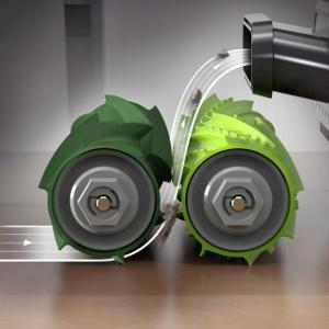 iRobot Roomba 2 szczotki główne
