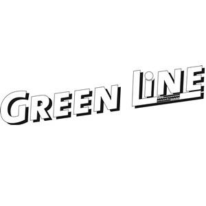 Seria Green-Line