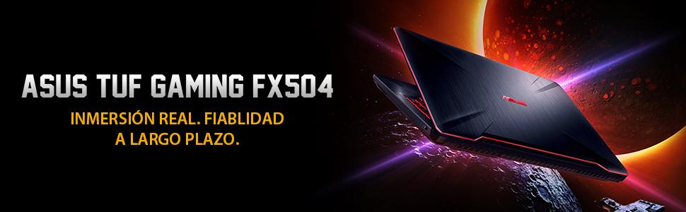 FX504