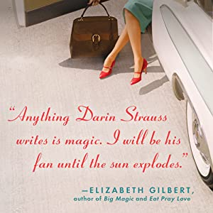queen of tuesday;literary fiction;historical fiction;book club;books for women;new in fiction