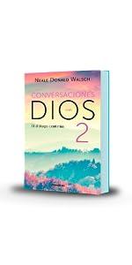 libros de espiritualidad