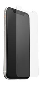 iphone 11 case, iphone 11 clear case, iphone 11 thin case, otterbox iphone 11 case, otterbox