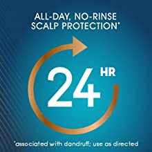 24hr scalp protection