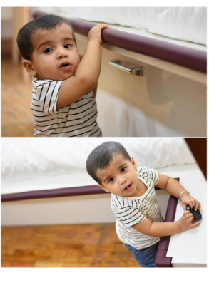 babyproofing,childproofing, edge and corner guards, childsafety
