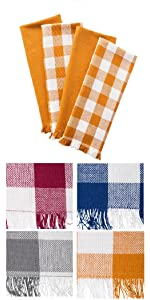 dish towels,dish cloths,dish towels and dish cloths