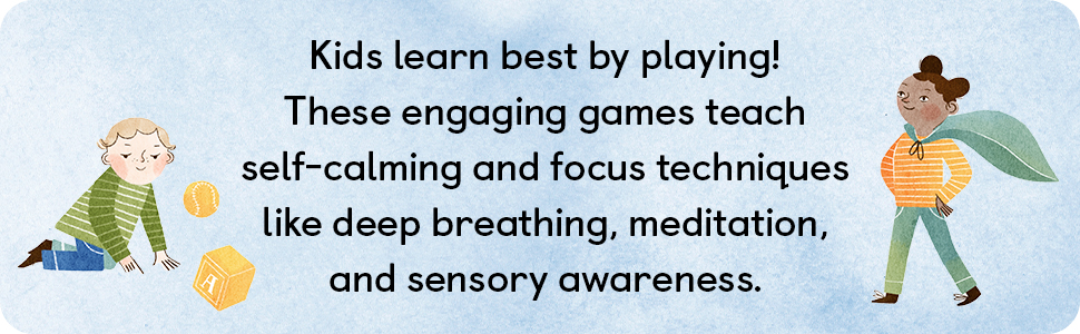 mindful games,mindfulness for kids,doodle book,compassion,mindfulness for teachers,school counseling
