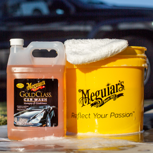 Meguiar's,wax,wax protection