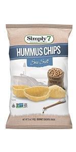 peanut free, treenut free, gluten free, hummus snacks