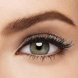 Amazon Com Revlon Ultimate All In One Mascara Black Beauty