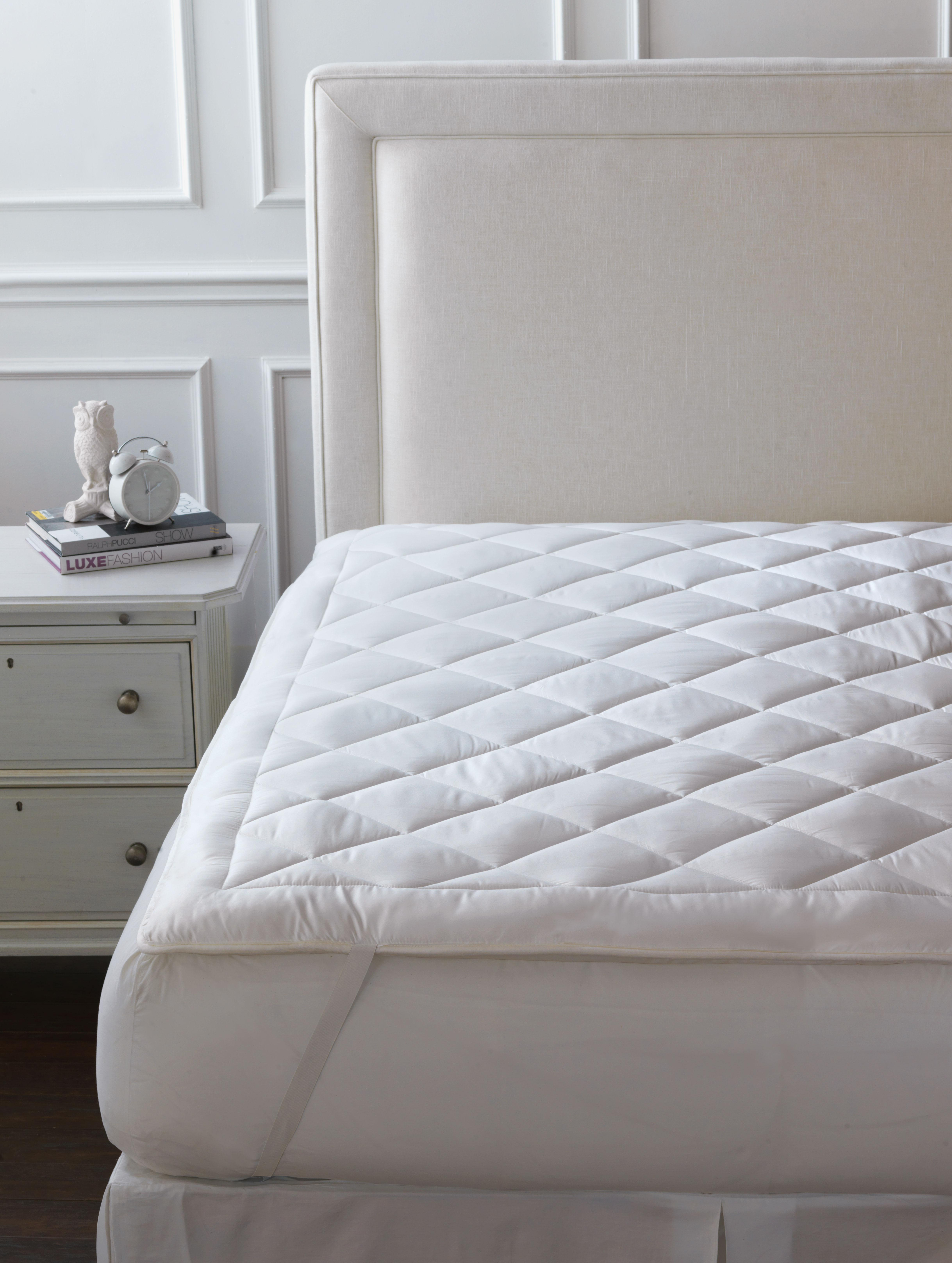 s art upholstered button for mattress pin white tufting another idea room corner nyla full van with mattresses daybed