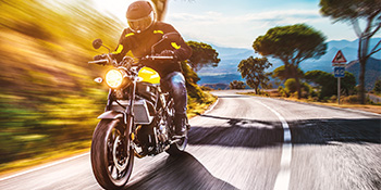 Verbanddoos, motorfiets, 13167:2014, inhoud, duurzaamheid, verband, bestrating, reddingsdeken