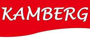batterie de cuisine kamberg