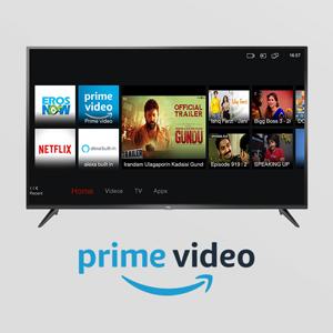 prime video prime video app prime video app download for smart tv prime video channels