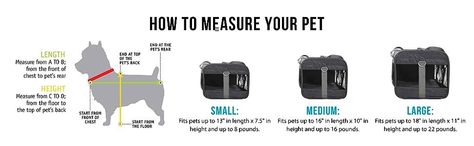 Small pet carrier liner Plum