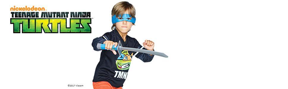 tmnt, teenage mutant ninja turtles, nickelodeon, kids watch