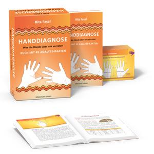 Handdiagnose