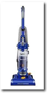vacuum cleaner shark vacuum dyson vacuum bissell vacuum cordless vacuum cleaner handheld vacuum