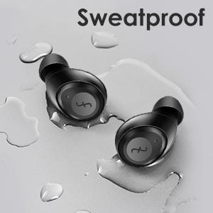In ear Bluetooth Headphones