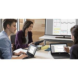 Amazon.com: Dell Chromebook 11 3180 RH02N 11.6-Inch