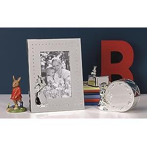 Amazon Com Royal Doulton Bunnykins 3 Piece Children S