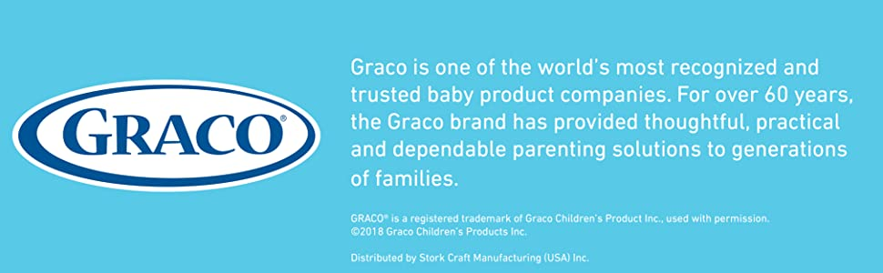 Amazon Com Graco Lauren Convertible Crib White Baby