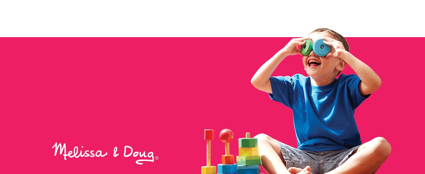 Activity;color;preschool;artist;reusable;coordination;travel;painting;no-mess;art;gender;neutral