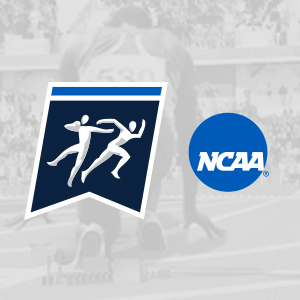 Gill Athletics is the proud sponsor to the NCAA Track and Field Championships