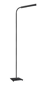 AUKEY Lámpara de Pie LED (LT-ST33)