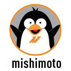 chilly mishimoto